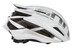 Cannondale Cypher Aero hjelm hvid